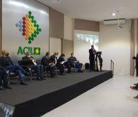 Audiência Pública discute soluções para o trecho da BR-282 entre Lages e Florianópolis