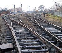 Facisc espera que Marco das Ferrovias seja aprovado na Câmara dos Deputados