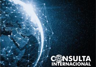 Consulta Internacional