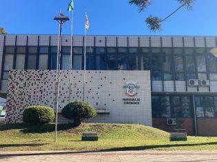 FACISC vence licitação para administrar Cartão Cidadania em Curitibanos