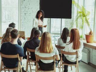 SEBRAE ministrará oficinas para empreendedoras do Núcleo da Mulher