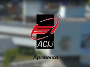 ACIJ lança vídeo institucional que destaca quatro pilares de atuação